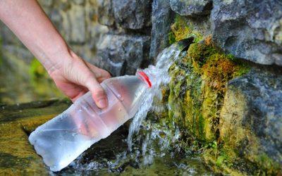 1546856123-voda-z-vodovodu-v-obci-visnove-je-opat-pitna-poruchu-sa-podarilo-odstranit